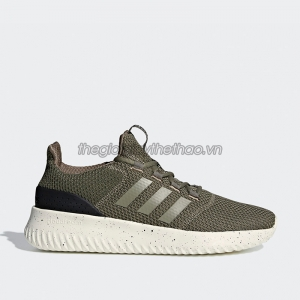 Giày Adidas Cloudfoam Ultimate 2019