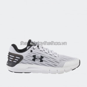 Giày Under Armour UA Charged Rogue 3021225