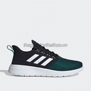 Giày Adidas Lite Racer RBN