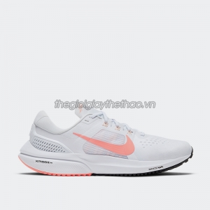 Giày thể thao nữ NIKE AIR ZOOM VOMERO 15-CU1856