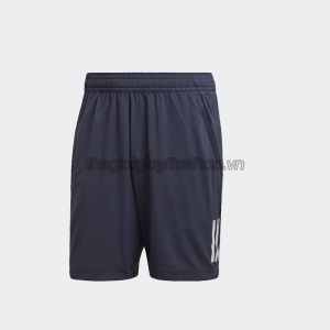 QUẦN ADIDAS 3-STRIPES CLUB SHORTS