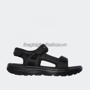 DÉP NAM SKECHERS FLEX ADVANTAGE S 51874