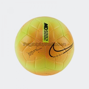 Bóng CR7 Strike Football SC3959-757