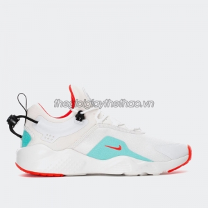 Giày Nike Air Huarache City Move