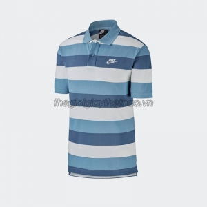 Áo Polo Nike Sportswear Striped