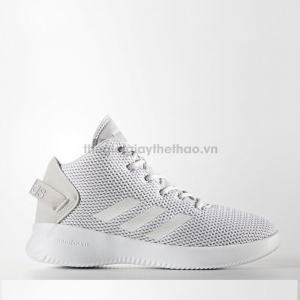 Giày adidas NEO CloudFoam Refresh Mid