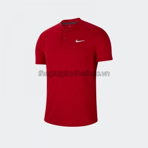 Áo Nike AS Dry Polo AQ7733 tennis