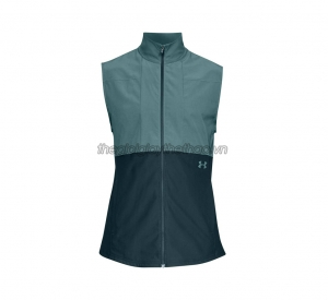 Áo Vest Under Armour Men's UA Vanish Hybrid 1327655