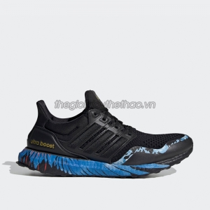 Giày adidas Ultra Boost DNA Chinese New Year Black 2020