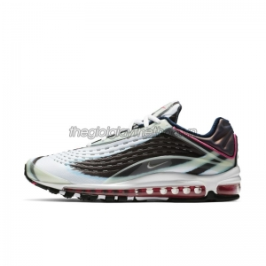 Giày Nike AIR MAX DELUXE