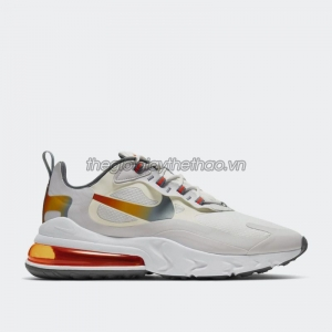 Giày Nike Air Max 270 React SE