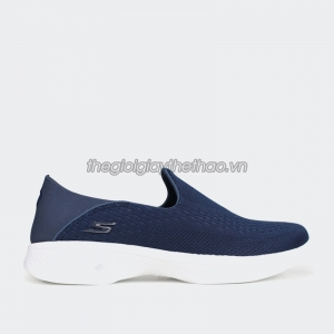GIÀY SKECHERS GO WALK 4- CONVERTIBLE