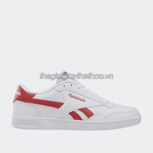 Giày Reebok Royal Techque T DV8779