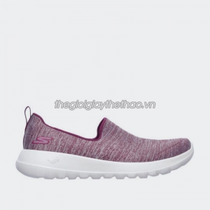 GIÀY SKECHERS GOWALK JOY - ENCHANT