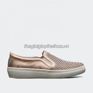 Giày Skechers Goldie - Shiny Shaker 73769