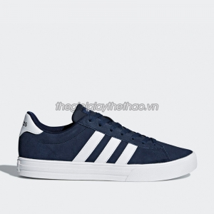 Giày thể thao Adidas Daily 2.0 DB0271