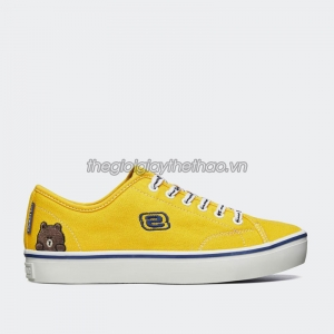 Giày Skechers Line Friends 66666202