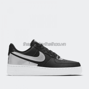 Giày Nike  AIR FORCE 1 '07 SE  CT1992