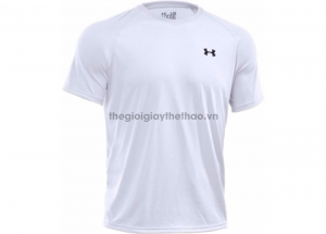 Áo Under Armour  UA Men's Tech Short Sleeve T-Shirt Tee 1228539