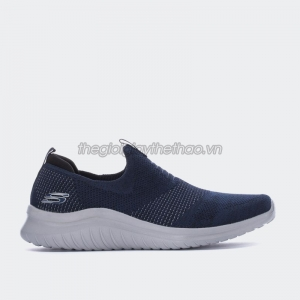 GIÀY SKECHERS ULTRA FLEX 2.0