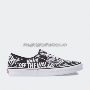 GIÀY VANS AUTHENTIC OTW REPEAT
