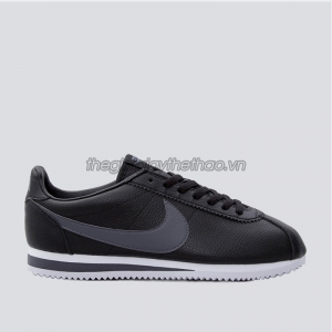 Giày Nike Classic Cortez Leather 749571