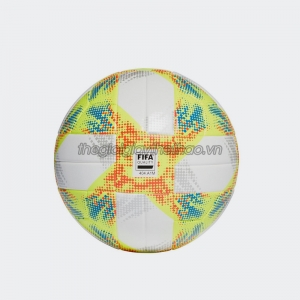 Bóng Adidas Conext 19 Top Training Ball DN8637