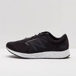 Giày New Balance Men's Zante V4 Wide