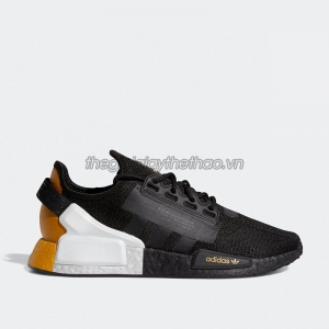 Giày thể thao Adidas NMD_R1 V2 - FY1141