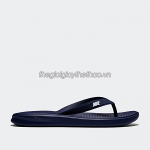 Dép thể thao Nike SOLAY THONG