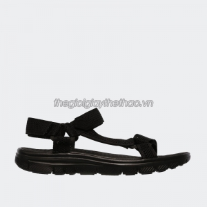 DÉP NAM SKECHERS FLEX ADVANTAGE S 51873