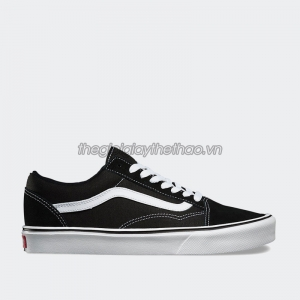 Giày Vans Old Skool Lite