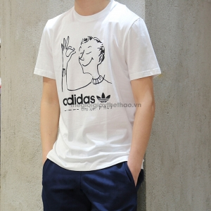 Áo nam adidas Originals T-Shirt