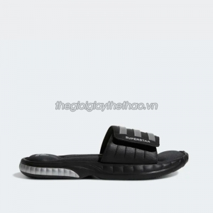 Dép Adidas Superstar 3G Slides G40165