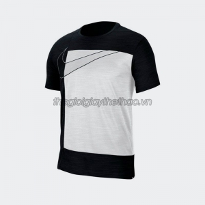 Áo phông Nike Superset Short-Sleeve Graphic