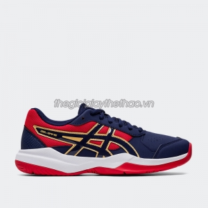 GIÀY ASICS GEL-GAME™ 7 GS