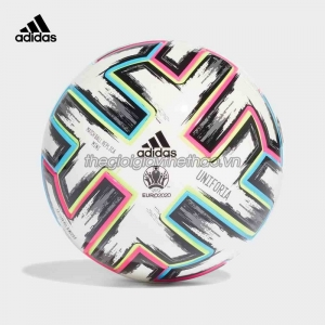 Bóng Adidas UNIFO MINI FH7342