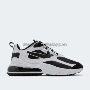Giày thể thao Nike AIR MAX 270 REACT - CT1646
