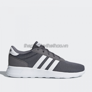 GIÀY ADIDAS LITE RACER SHOES SALE