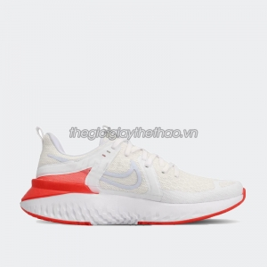 Giày thể thao nữ Nike Legend React 2 AT1369
