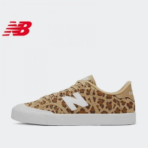 Giày New Balance 2020 PROCTS