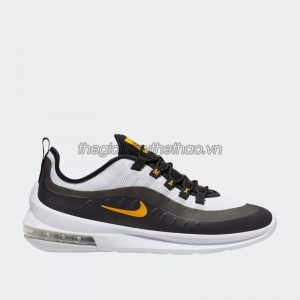 Giày Nike Air Max Axis