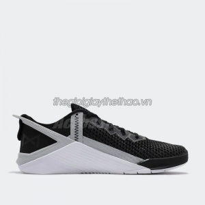 Giày thể thao Nike Metcon 6 Flyease DB3790 010