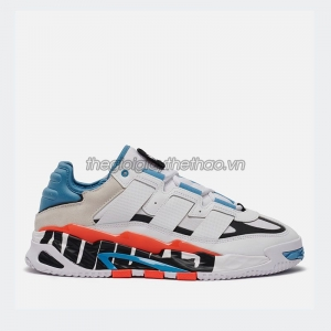 Giày thể thao Adidas STREETBALL FX7644