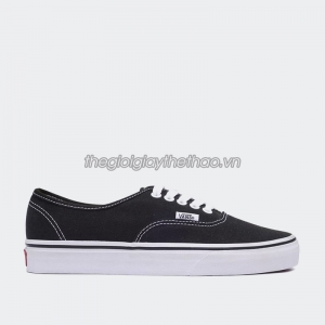 Giày Vans Authentic Classic ComfyCush