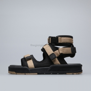 Dép New Balance 2017 Sandals SD4243