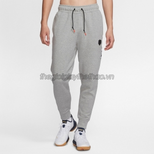Quần Nike lebron men's basketball trousers AT3899