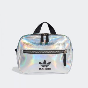 Túi Adidas BP MINI AIRL PU