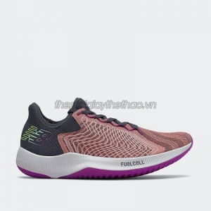 Giày New Balance FuelCell - WFCXPG