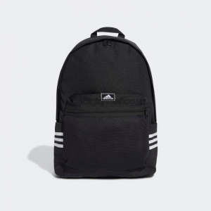 Ba lô Adidas CLASSIC 3-STRIPES BACKPACK
